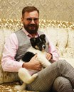 Андрей Ковалев фото #46