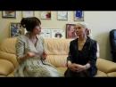 Коротко о самом главном для женщины. Интервью с Байкуловой Н.Г.