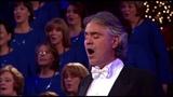 Andrea Bocelli The Lord's Prayer (Андреа Бочелли - Отче Наш)