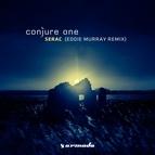 Conjure One альбом Serac