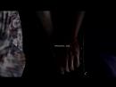 рефлексия наших чувств (720p).mp4