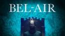 Принц из Беверли Хиллз Bel Air 2019 Official Trailer