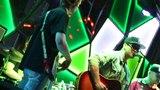 ДДТ Это все Кавер Группа EINSTEIN DDT cover наш кумир Юрий Шевчук играет концерт в Берлине 2018