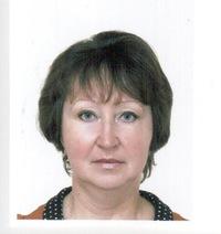 Людмила  Арсентьева