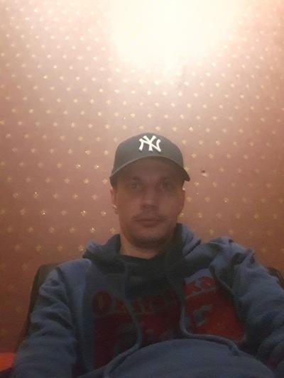 Юрий Окатьев
