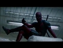 Deadpool vine    wade wilson