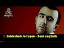 Zohirshox Jurayev Seni sog'inib Зохиршох Жураев Сени согиниб Karaoke version