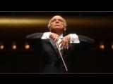 Gustav Mahler - 5th Symphony conducted by Maazel. 4. Adagietto