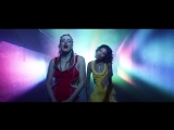 Tove Lo ft. Charli XCX, Icona Pop, Elliphant, ALMA - bitches (HD)