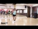 Samba Brazilian Dance Tryouts In Houston Texas on Meeko TV 22439