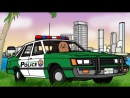 Mark Ayres Miami Vice