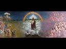 Царская и Мессианская тема, приглашаю царей и мессий! 19.01.19