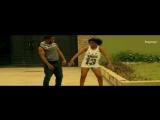 Melodie MC - Bomba Deng (DJ Solovey Remix)