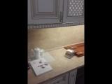 Дарим ужин на 5000 р. в ресторан при заказе кухни у нас!!!