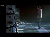 Michael Jackson - They Don't Care About Us IMMORTAL Version - ИМ ПЛЕВАТЬ НА НАС