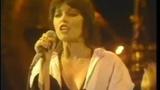 Pat Benatar - US Festival Devore CA (1982)