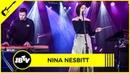 Nina Nesbitt The Moments I'm Missing Live @ JBTV