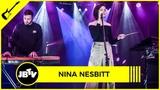 Nina Nesbitt - The Moments I'm Missing Live @ JBTV