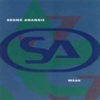 Skunk Anansie альбом Weak, Vol. 1