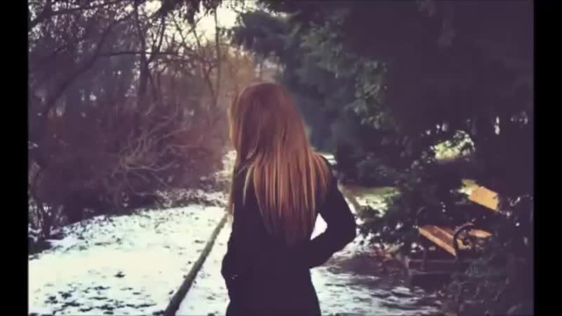 Kamola Meni Emas Lyrics Камола Ме ст песни 360p mp4