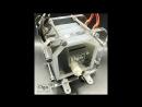 Электролизер с Алиэкспресс. Газ из воды. Газ для автомобиля. 12V - 36V / 6A - 10A