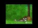 Прикол Про Каноплю Ежика и Медведя ахахах кора такто .mp4