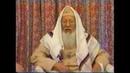 لقاء ومقابلة مع سماحة الشيخ أبي الحسن الند1