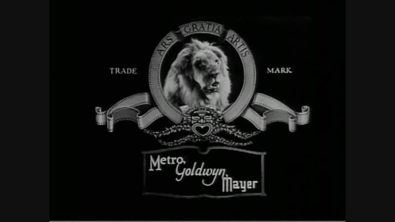БЕЛЫЕ ТЕНИ ЮЖНЫХ МОРЕЙ (США, 1928) - Лучшая операторская работа (1930-І)