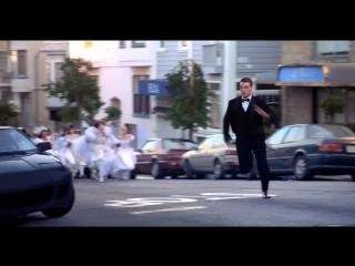 L'Homme Ideal / Guerlain | Мужской парфюм | Арабские масляные духи | аромат | интернет магазин Уфа Ufa | музыка их рекламы