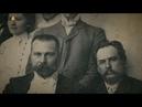 Украина для украинцев | Украина: Лабиринты истории