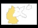 Was ist dran an gleichzeitiger Existenz von Deutschem Reich u- BRD- Untergang oder Rechtsnachfolge-