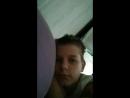 Андрей Андреевский - Live