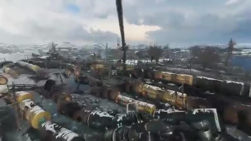 Metro_Exodus_Geimpleinyj_treiler_E3_2018-spcs.me