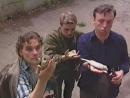 Рыба вяленая Орные видосики 480p