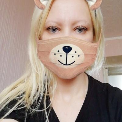 Елена Ленкова