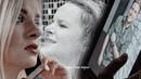 ❖Паша Карина слёзы это страх ღ 2000