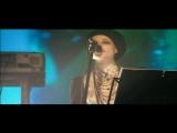 Laibach - Anglia (Live)
