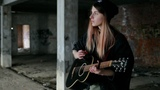 stacey flo - the boat chuck ragan cover