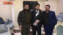 Смотрящий по Чечне вор в законе Азиз Батукаев