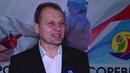 Репортаж Всероссийские соревнования по рукопашному бою 31.01.19