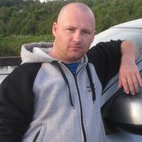 Виктор Мартьянов