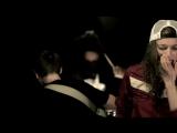 Rage Against The Machine - Bulls on parade (Jeam Beam cover)