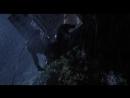 Парк юрского периода: Затерянный мир (1997)