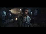 Filatov feat Karas vs Лигалайз-Ещё Один День Без Тебя
