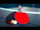 1 день 373-й и 372-й турнир по настольному теннису серии Мастер-Тур среди мужчин