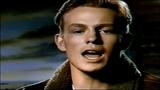 Jason Donovan - Sealed With A Kiss Full HD