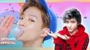 NCT DREAM 엔시티 드림 'Chewing Gum' MV Реакция   SMTOWN   Реакция на NCT DREAM Chewing Gum