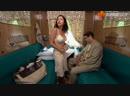 Любовь Тихомирова /Я - телохранитель 2007/