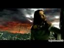 Nightwish Sleeping Sun Version 2005 (Official Music Video HD) (1).mp4