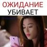 "🌸МИР ДОРАМ🌸 on Instagram ""Моя самая любимая АКТРИСА 😍😍😍 🎥 Человек со звезды 📆 2013 Страна Южная Корея Жанр комедия, фантастика , романтик..."